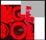 lagedorevent.com Logo